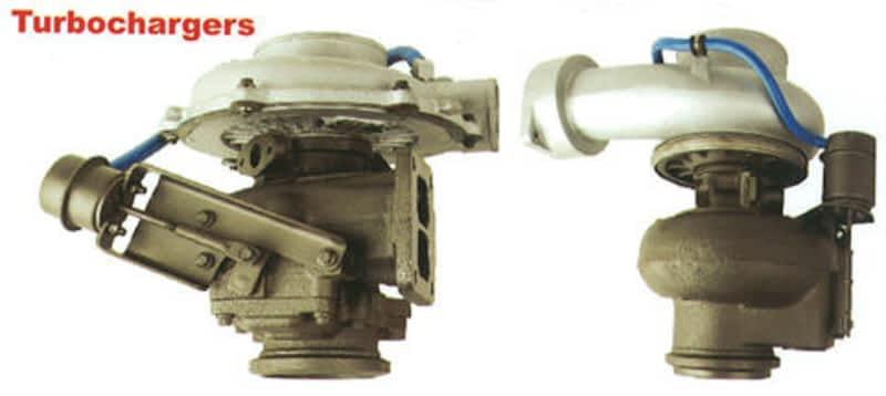 photo Sharma Diesel Injection Service Ltd