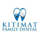 Kitimat Family Dental (Dr. A. Rinquinha Inc.) - Dentists
