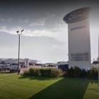 Ford Motor Company of Canada Ltd - New Car Dealers