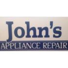 John's Appliance Repair - Appliance Repair & Service