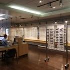 Optiks Optometry - Optometrists