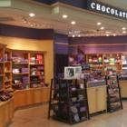Purdys Chocolatier - Chocolat - 604-261-2893