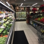 Garden Foods Ltd - Grocery Stores - 905-857-1227