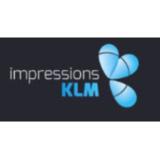 View Impressions K L M's Saint-Antoine-sur-Richelieu profile