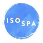 ISO Spa Floatation Centre - Spas : santé et beauté - 613-695-5476
