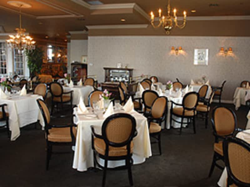 Private Party Rooms Markham