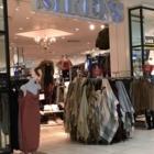 Sirens - Fashion Accessories - 403-285-6227