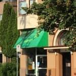 View Thai Basil Restaurant's Vancouver profile