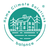 View Balance Home Climate Solutions Ltd's Portugal Cove-St Philips profile