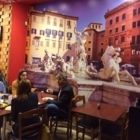 Pizza Navona - Italian Restaurants - 438-383-4600