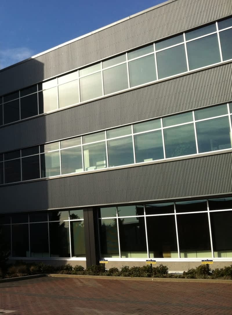 Waybetter design consulting ltd vancouver bc 2695 for Design consultants limited
