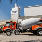 Bridgewater Ready Mix Ltd - Ready-Mixed Concrete - 902-543-3534