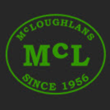 View McLoughlan Supplies Ltd's Halifax profile