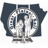 Great Plains Rail Contractors - Constructeurs de chemins de fer