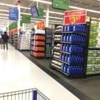 Walmart Supercentre - Department Stores - 403-730-0990