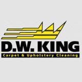 Voir le profil de D W King Carpet & Upholstery Cleaners - Abbotsford