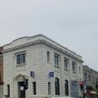 RBC Banque Royale - Banques - 514-495-5900