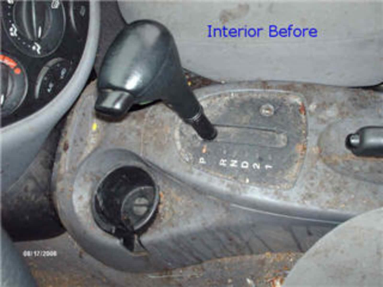 inside stock man interior vacuuming process automobile detailing image photography closeup seat auto photo of car a