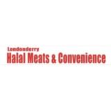 View Londonderry Halal Meats & Convenience's Edmonton profile