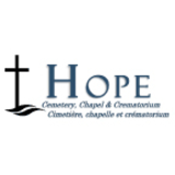 View Hope Cemetery's Orleans profile