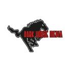 Dark Horse Media - Imprimeurs