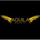 Aquila Safety Inc.