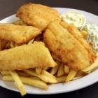 Blarney Stone Restaurant - Fish & Chips - 902-543-6229