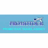 View Agence de Voyage Promotour / Promotour Travel Agency's Buckingham profile