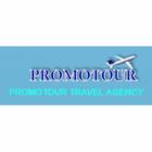 Voir le profil de Agence de Voyage Promotour / Promotour Travel Agency - Ottawa