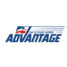 Voir le profil de Advantage Car & Truck Rentals East York - Scarborough