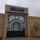 Sears Grand Magasin - Grands magasins - 514-364-7310