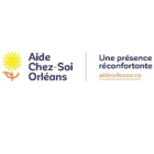 Aide Chez-Soi Orléans - Home Cleaning