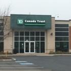 Centre Bancaire TD Canada Trust avec Guichet Automatique - Banques - 450-449-5151