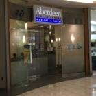 Aberdeen Health Centre - Cliniques - 604-233-0068