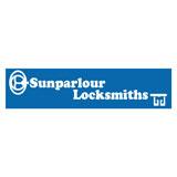 Sunparlour Locksmiths - Locksmiths & Locks