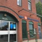 BMO Banque de Montréal - Banques - 514-341-1343