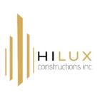 Hilux Constructions Inc. - Entrepreneurs en démolition
