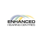 Enhanced Health Services Inc - Hearing Aids - 204-623-5852