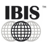 View IBIS Corporation Risk Management Services Inc's Toronto profile