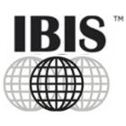 Voir le profil de IBIS Corporation Risk Management Services Inc - Toronto