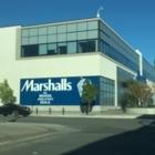 Marshalls - Boutiques - 204-775-7073