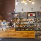 Mamie Clafoutis - Bakeries