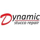 Dynamic Stucco Repair Inc.