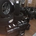 Live Car Import Export - Tire Retailers