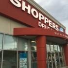 Shoppers Drug Mart - Pharmacies - 506-357-8435