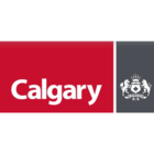 The City Of Calgary Golf Courses - Public Golf Courses