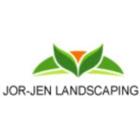 Jor-Jen Landscaping Ltd - Landscape Contractors & Designers