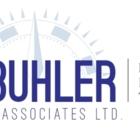 C. Buhler & Associates Ltd - Licensed Insolvency Trustees - 204-809-8946