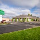 Red Deer Funeral Home & Crematorium - Planification des funérailles