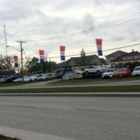 View Westside Sales Ltd's Winnipeg profile